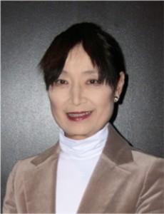 aAkiko-Tachiki-8x6